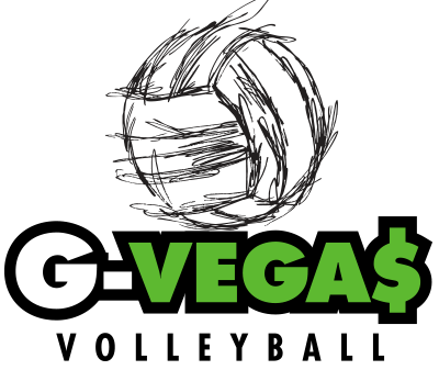 G-Vegas Volleyball Tournaments & Leagues