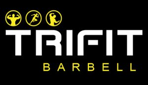 Trifit Barbell